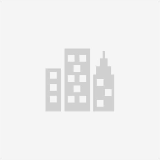 Wind-Tech Services Rechlin GmbH