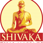 Shivaka Thai Massage
