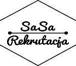 SaSa Rekrutacja