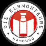 Die Elbmonteure GmbH