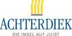 Hotel Achterdiek****