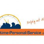 Alltime Personal Service GmbH