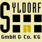 Syldorf GmbH & Co. KG