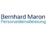 Bernhard Maron Dienstleistung & Beratung