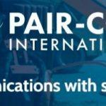 Pair-Com International
