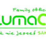 Family Office LumaA