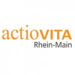 actioVITA