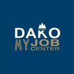 Dako Job Center