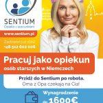 Sentium