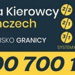 job-service.com.pl