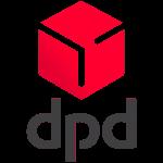 DPD Kurier