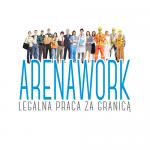 ArenaWork